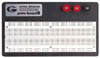 BB-PB10 840 Tie Points Breadboard with 3 Binding Posts