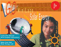 EDU-3050 Tree of Knowledge Solar Energy Lab educational, science, electronic, technology toys and kits