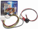 FLPSCOMP PC CABLE SET FOR FLPSxx-SERIES COLD CATHODE LAMPS