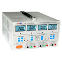 HY3003M-3 TRIPLE DC POWER SUPPLY with DIGITAL CONTROL
