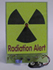 K6769 Radiation Alert (soldering kit)