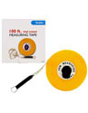 OA297 100FT TAPE MEASURE