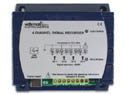 PCS10        PC 4-CHANNEL DATA RECORDER / LOGGER