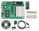 Parallax 28803 Board of Education Full Kit USB version