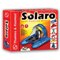 SOLARO 7 Kits in 1 Solar Energy Educational Projects Kit