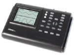Velleman APS-230 Advanced Digital Storage Personal Oscilloscope 240MS/s