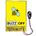 K-6937 Buzz Off Expression Flasher Kit