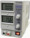 HY1505D Variable Single output DC Power Supply