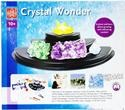EDU-CM007 Crystal Wonder