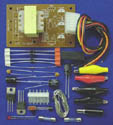 21-063 DC Power Supply Kit