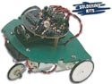 21-882/KSR2 ROBOT FROG KIT (soldering required)