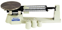PROJECT LEAD THE WAY PLTW-4045 Triple Balance Beam Scale(NEW PART#SCM3)
