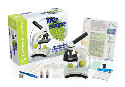 Thames & Kosmos TK2 636815 Microscope & Biology Kit