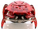 HEXBUG-CRAB-RED