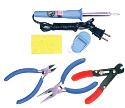 Beginner Solder Tool Kit ST-123