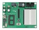 Parallax 28850 Board of Education Development Board (USB)