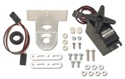 Parallax 570-28015 PING))) Mounting Bracket Kit