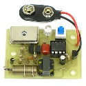 C6986 Micro Geiger Counter Kit