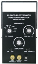 Elenco FG-600K Learn Surface Mounting Techniques- Function Generator Kit w Training Course