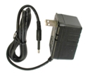 TPI A401 Charger adapter for 440 Scope