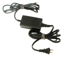 TPI A407 110/220 vac charger for 460 Scope