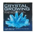 ToySmith 4627 Crystal Growing Kit