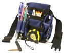 ELENCO TK-8010 Electricians General-purpose Tool Kit
