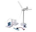 Horizon Fuel Cell FCJJ-26 Hydro-wind Kit