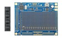 Parallax 32810 Propeller Project Board USB