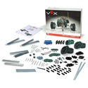 Vex Robotics 270-1789 PLTW Aerospace Engineering VEX Kit