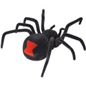 EDU-37526 Radio Controlled Black Widow