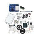 Parallax 130-35000 Robotics Shield Kit  - for Arduino