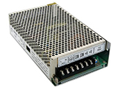 VELLEMAN PSIN15012N SWITCHING POWER SUPPLY 150 W 2 VDC CLOSED FRAME  FOR PROFESSIONAL USE ONLY