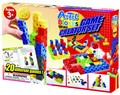 ARTEC EDUCATIONAL 152211 Game Creator BUILDING BLOCKS