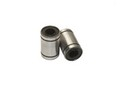 VELLEMAN LM10UU/SP LINEAR BEARING 10MM FOR K8200 - 3D PRINTER (SPARE PART)