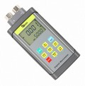 TPI 665 TPI 665 Dual Input Differential Digital Manometer with Data Logging