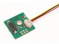 VELLEMAN MM102 ANALOG HUMIDITY SENSOR BOARD suitable for Arduino