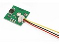 VELLEMAN MM101 DIGITAL TEMPERATURE SENSOR BOARD