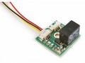 VELLEMAN MM105 5 V RELAY BOARD suitable for Arduino