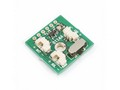 VELLEMAN MM104 Li-Ion BATTERY CHARGER BOARD suitable for Arduino