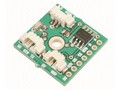VELLEMAN MM107 RS485 DRIVER BOARD suitable for Arduino
