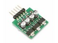 VELLEMAN MM108 3.3 / 5 / 9 V POWER SUPPLY BOARD suitable for Arduino