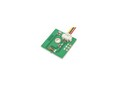 VELLEMAN MM109 LIGHT SENSOR BOARD suitable for Arduino