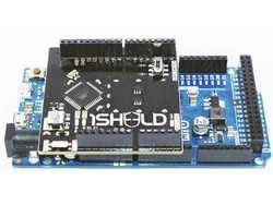 VELLEMAN ARD-1SHEELD RECONFIGURABLE ARDUINO SHIELD