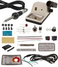 ELENCO SL5K40 SOLDERING STATION KIT (40 WATT)