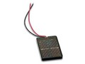 VELLEMAN SOL2 ENCAPSULATED SOLAR CELL (0.5V/800mA)