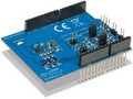 VELLEMAN VMA11 STEREO FM RADIO SHIELD FOR ARDUINO