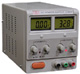 HY3003D Variable Single Output, Dual Display  DC Power Supply, Digital 0 to 30VDC @ 0-3AMP
