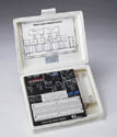 PB-501 Logic Design Trainer by Global Specialties