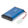 VEX Robotics 276-2220 9.6 Volt Transmitter Battery